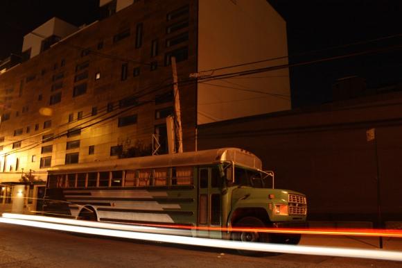 gowanus bus