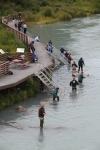 soldotna fishing