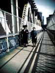 bridge hasids 2