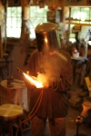 chels lights torch