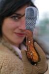 chelsea knife