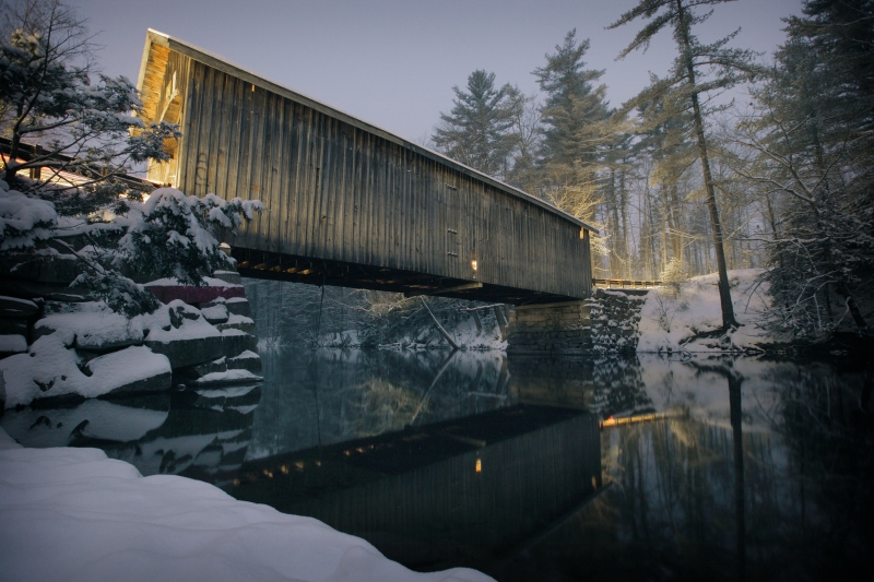 covered bridge3