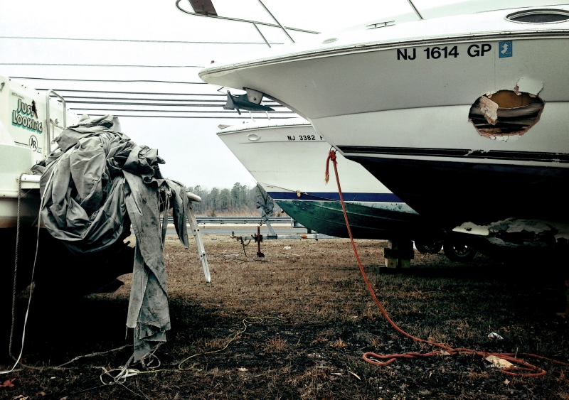 jersey busted boats 3
