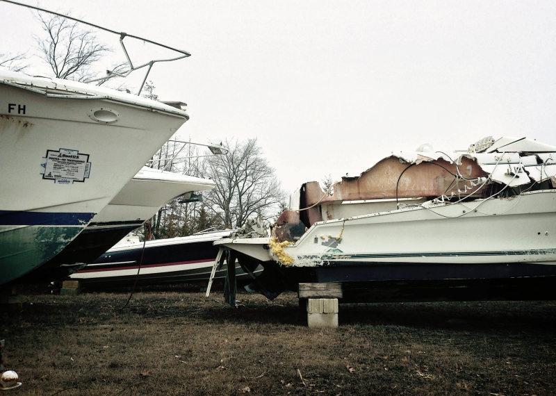 jersey busted boats 7