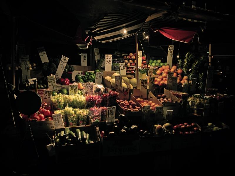 nightfruit copy