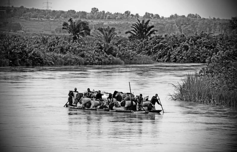 river boat 2
