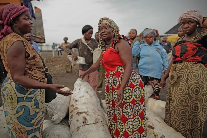 Congo15