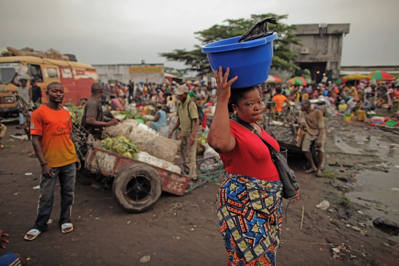 Congo23