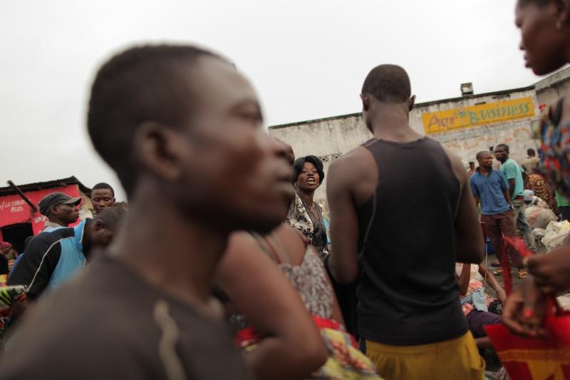 Congo24