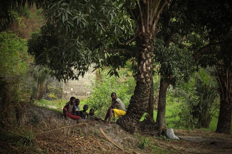 Congo32