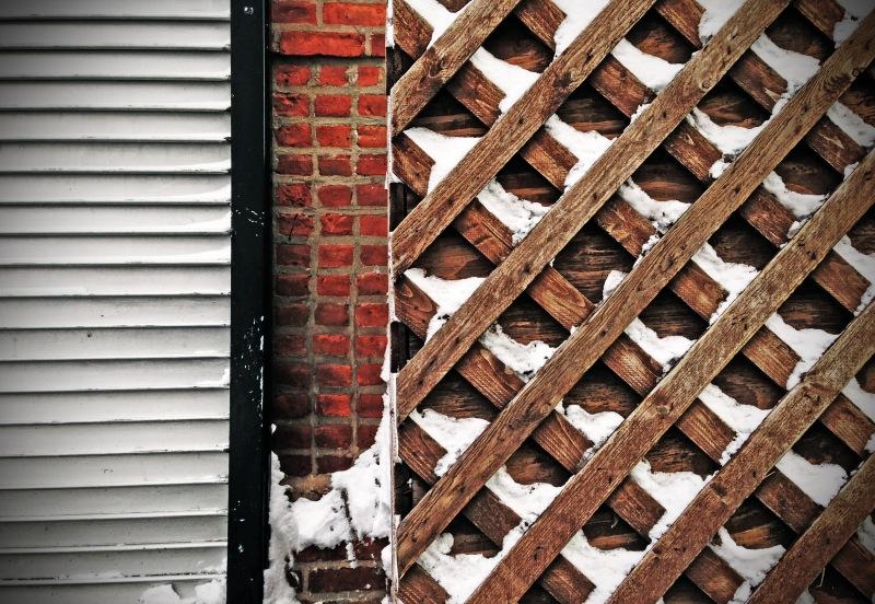 snowwall copy