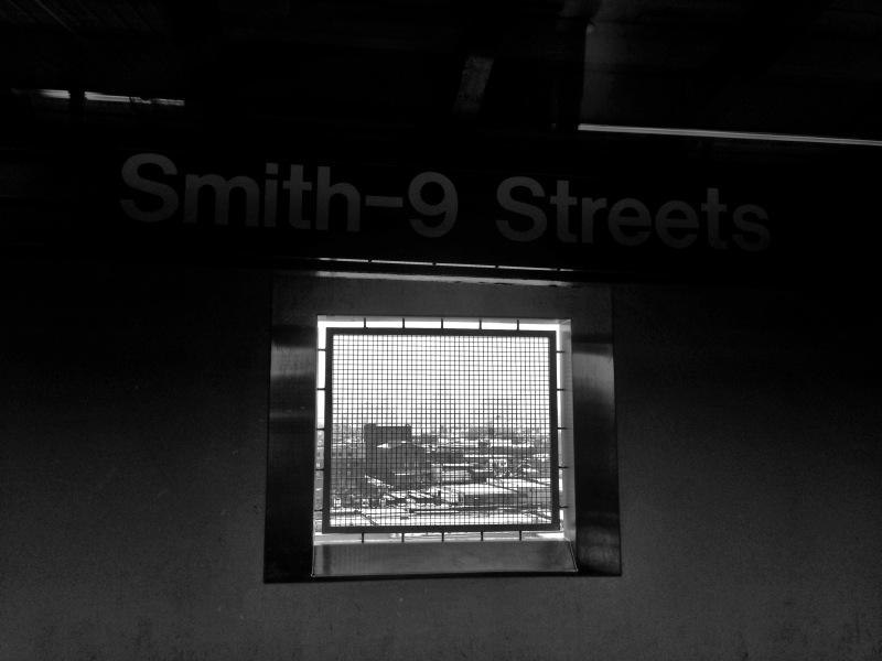 smith-9th