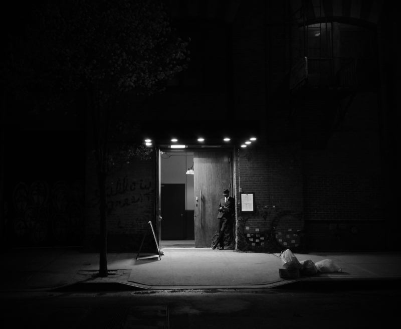streetman3 darker