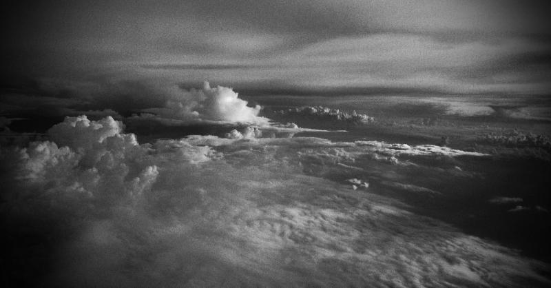 cloudwork copy
