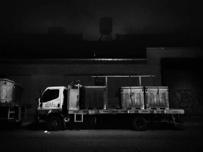 baltic truck copy
