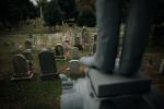greenwood cemetery 9