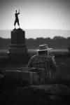 gettysburg smoker