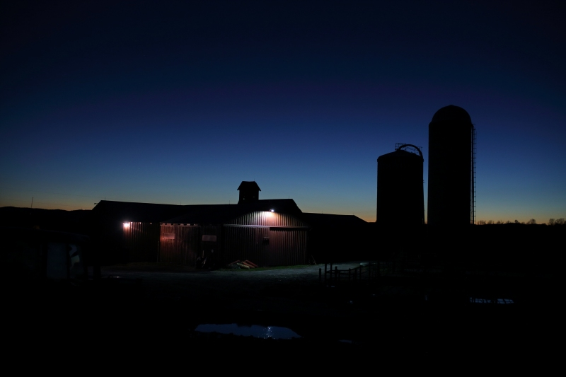 sunset barn 2