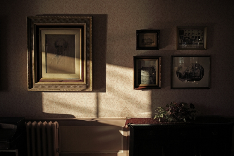 midd inn frames