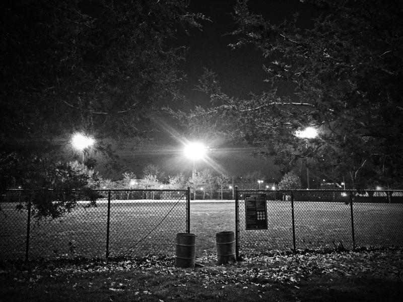night lights copy