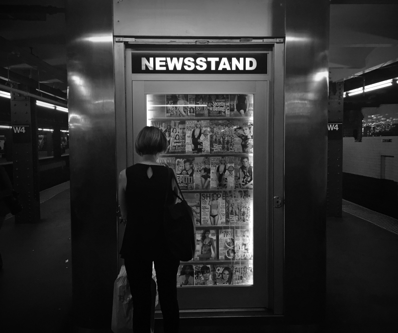 newsstand-copy