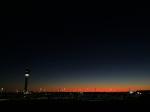 indy-sunset