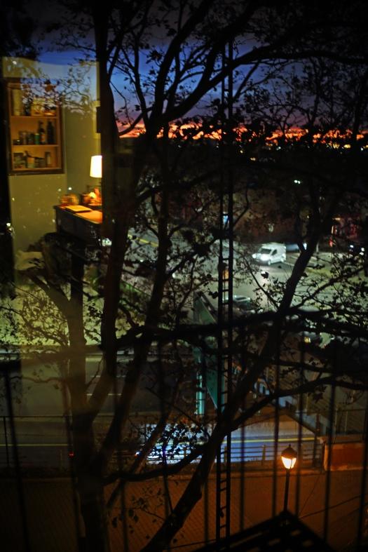 night-window