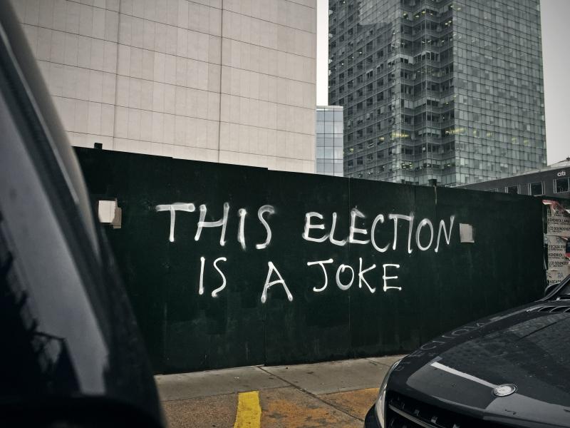 joke-copy
