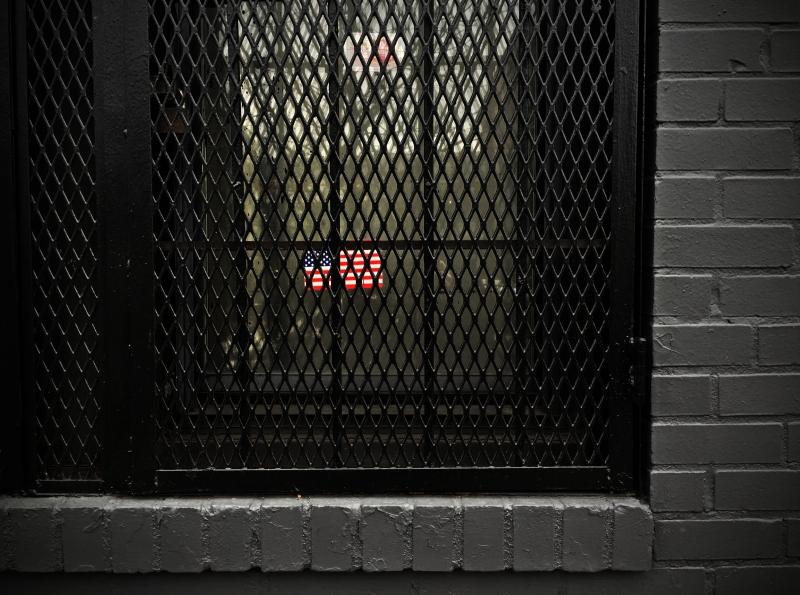 prison-flag-copy