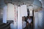 dubrovnik cotton seller