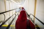 sheikh zayed handmaiden