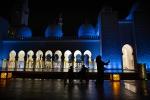 sheikh zayed mosque exterior3