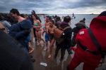 coney island plunge1